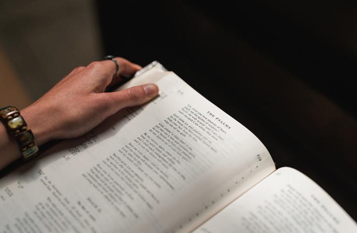 Lectura - Memoria - Lo más leído