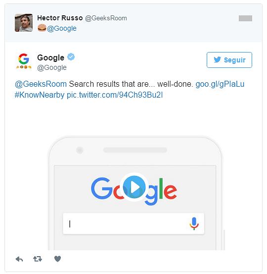 Google - Twitter - Emoji