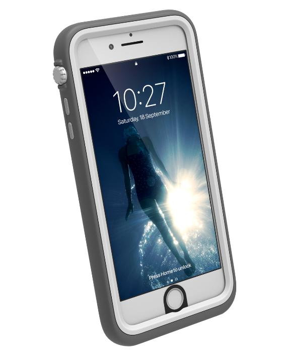 Catalyst - Protector iPhone 7 y 7 Plus