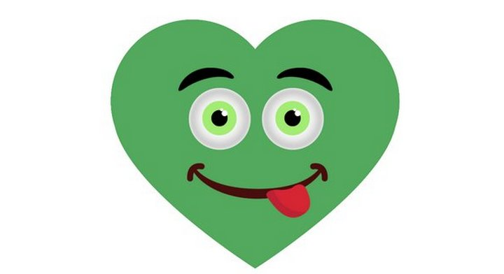 Cómo crear tus propios Emojis