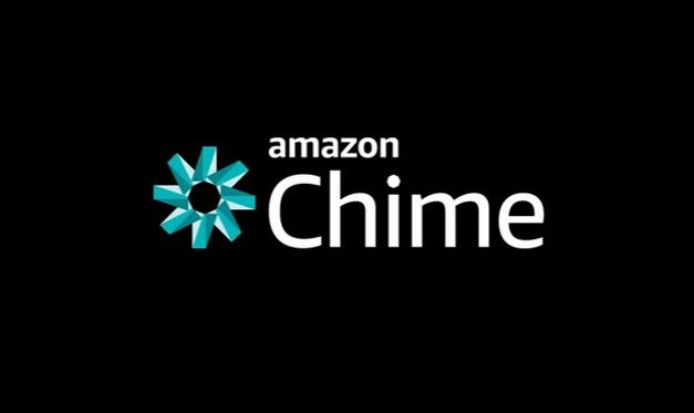 Amazon Chime, nueva aplicación de vídeo conferencias para empresas [Android-iOS-Mac-Windows]