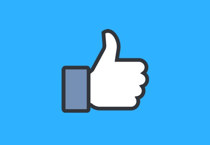 Facebook lanza herramientas para combatir la práctica conocida como Revenge Porn