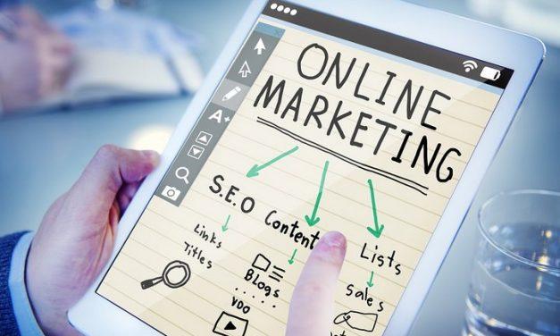 Datos e información a tener en cuenta para crear un plan de social media marketing