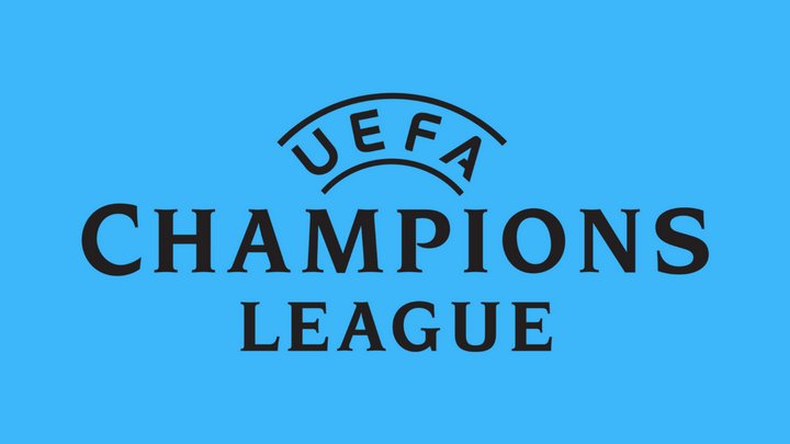 Nissan y un grupo de científicos demuestran los momentos más emocionantes de la Liga de Campeones de la UEFA