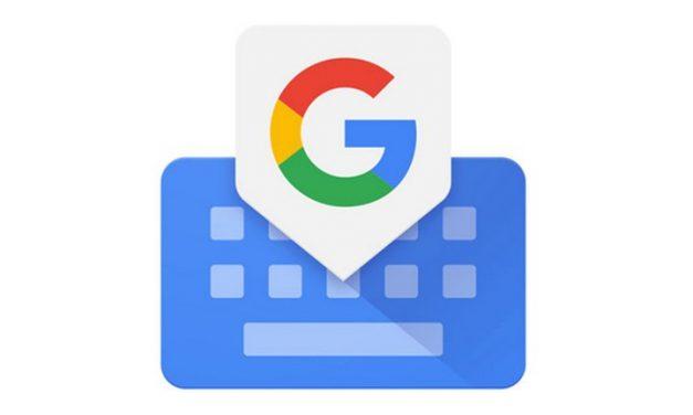 Google actualiza Gboard para Android con varias novedades incluyendo búsqueda de emoji dibujando en la pantalla