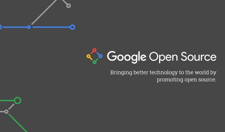 Google anuncia nuevo sitio donde mostrará todos sus proyectos open source y ofrecerá documentación