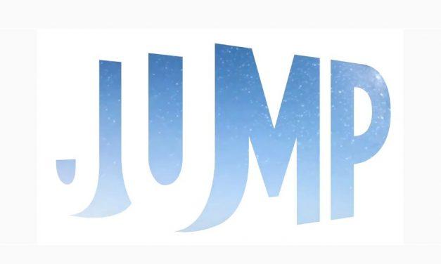 Google anuncia YI HALO, la nueva generación de la cámara Jump para capturar vídeo de 360 grados