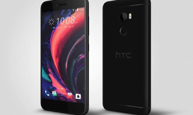 HTC One X10 ya es oficial, aunque no esperen verlo pronto –  Especificaciones
