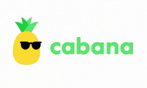 Tumblr lanza Cabana, app de chat para ver vídeos de Youtube con amigos