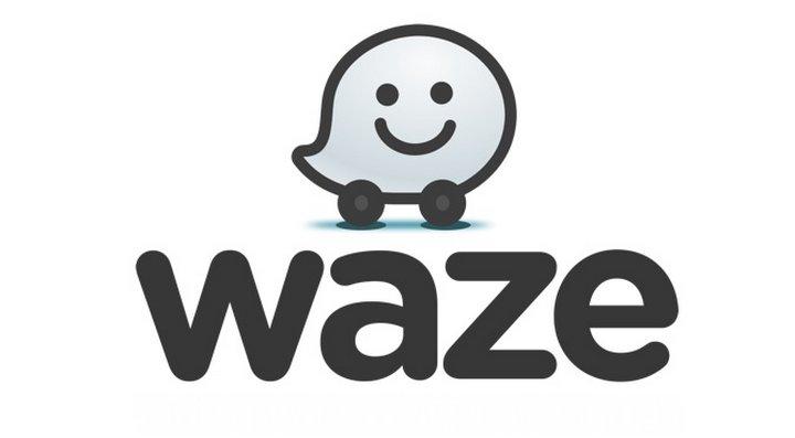 Waze y EENA anuncian prueba piloto para mejorar los servicios de emergencia en Europa