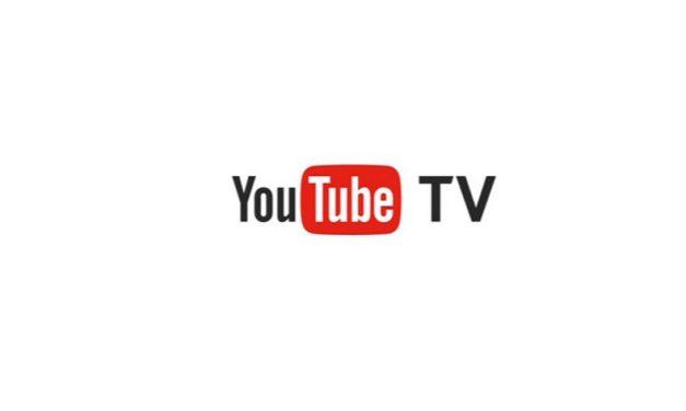 Youtube TV ya es realidad, hoy fue lanzada en 5 ciudades