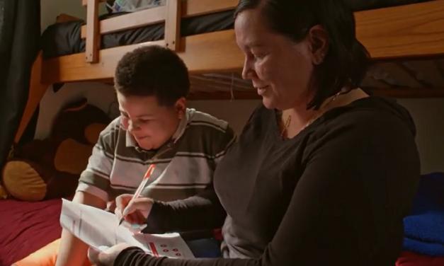 Be Internet Awesome: Google ayuda a niños a tomar decisiones inteligentes en línea