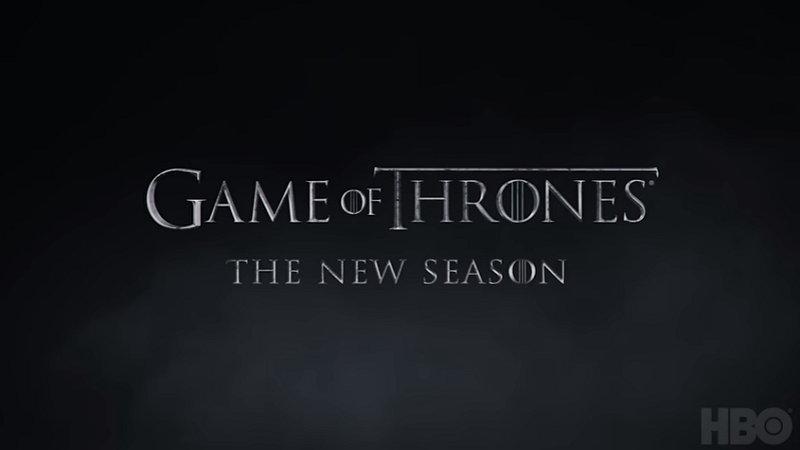 Game of Thrones - Lo más Leído
