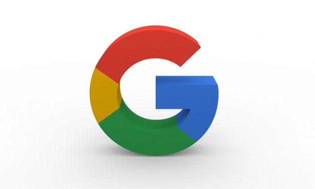Google for Jobs, a partir de hoy el buscador ofrecerá una mejor experiencia en resultados de búsquedas de empleo