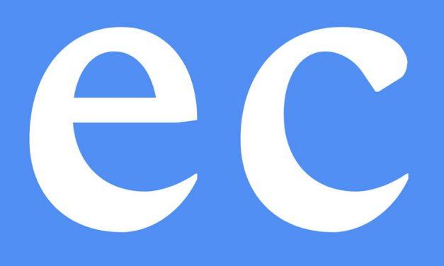 Google Fonts incorpora Spectral, su primer fuente paramétrica la cual se puede adaptar a cualquier diseño