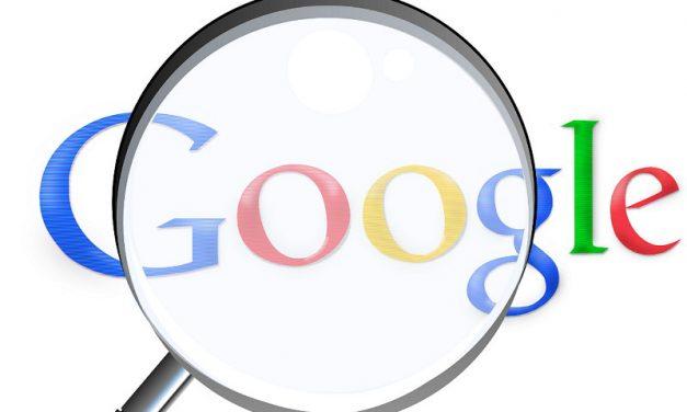 Google no escaneará más Gmail para segmentación de anuncios comerciales!