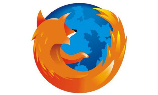 Mozilla lanza Firefox 54 con E10S ¿la mejor versión de todos los tiempos?