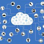 Telefónica - Huawei - Internet de las Cosas