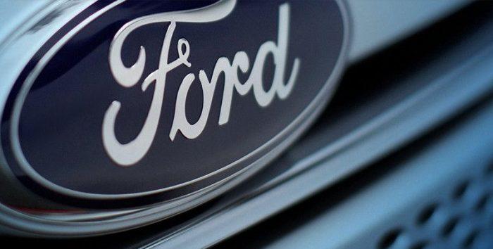 Ford compartirá datos de sus vehículos conectados con otras marcas