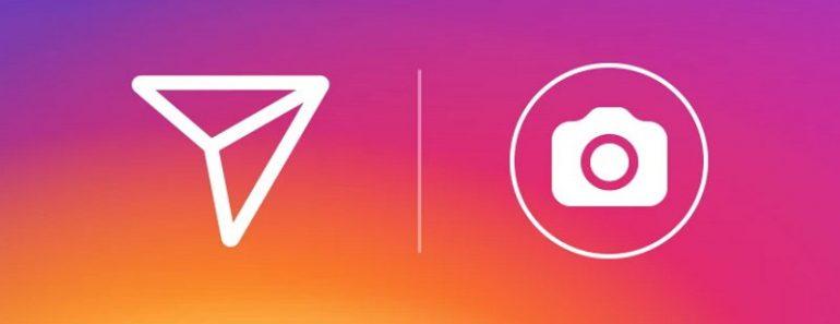Historias de Instagram - Respuestas