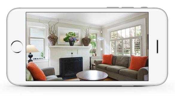 C[amara - WiFi - D-Link Mini HD WiFi Camera