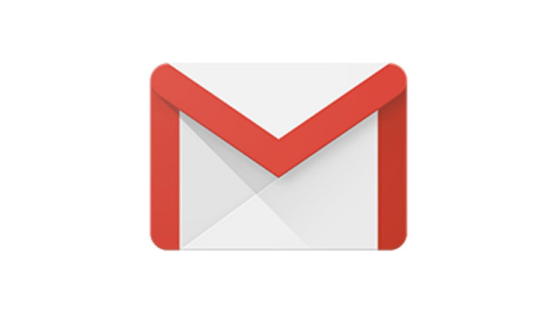 Gmail - AMP para Email