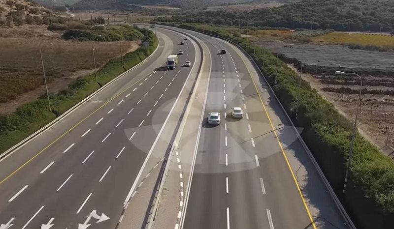 Mobileye - Vehículos Autónomos