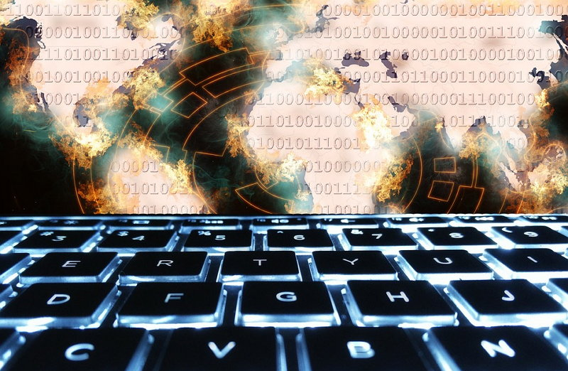 Malware - Ransomware