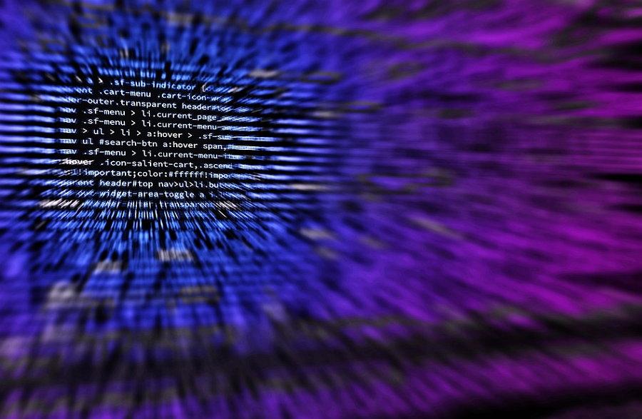Programación - Código - Cursos de Programación