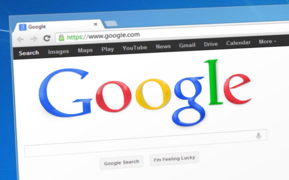 Google Chrome - Chrome User Experience Report