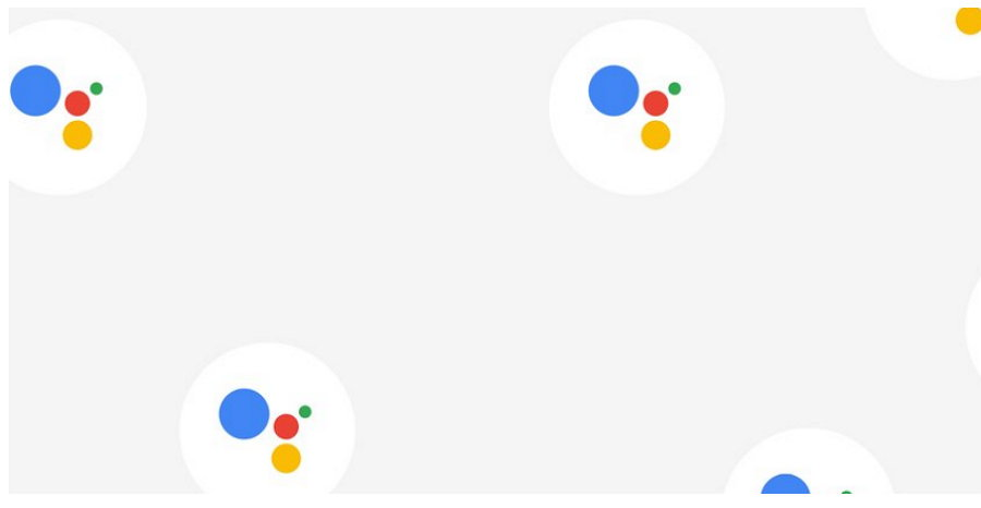 Google assistant en smartphones ahora disponible en espa ol e italiano geek 39 s room for Google assistant italia
