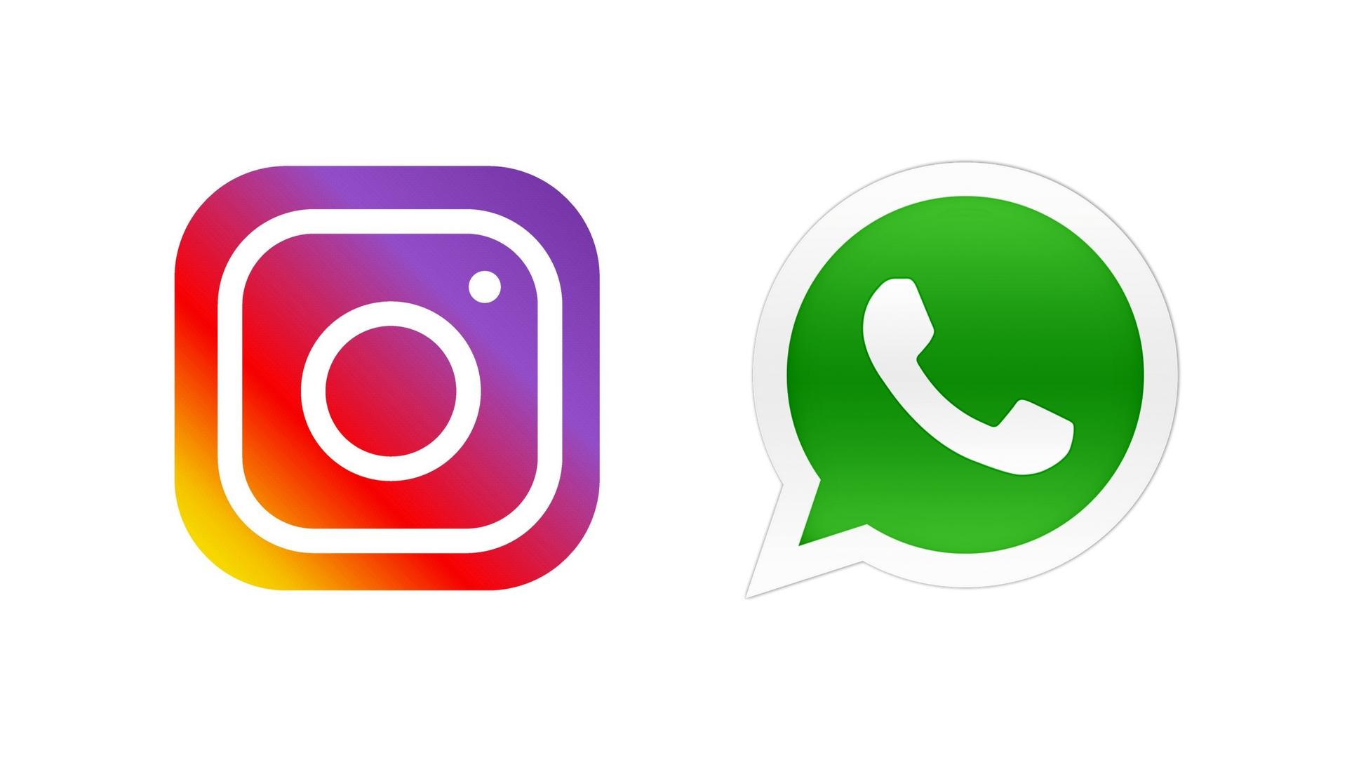 https://geeksroom.com/wp-content/uploads/2017/11/instagram-whatsapp-logos.jpg