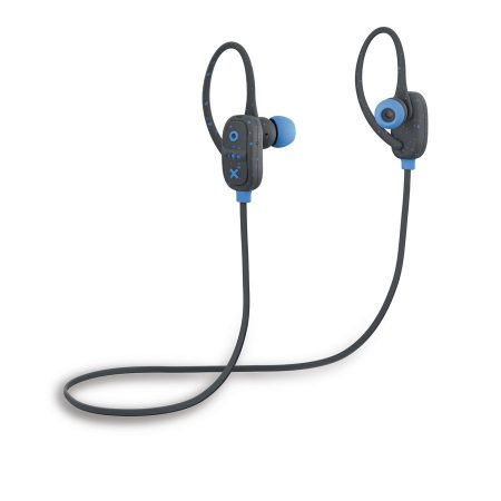 Jam Audio Auriculares