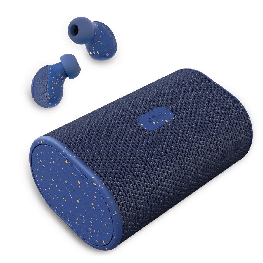 Jam Audio Auriculares (Earbuds)