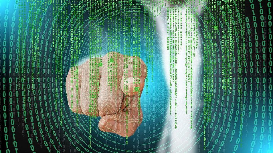 Seguridad - Hacking - Falla de Seguridad - Exploit