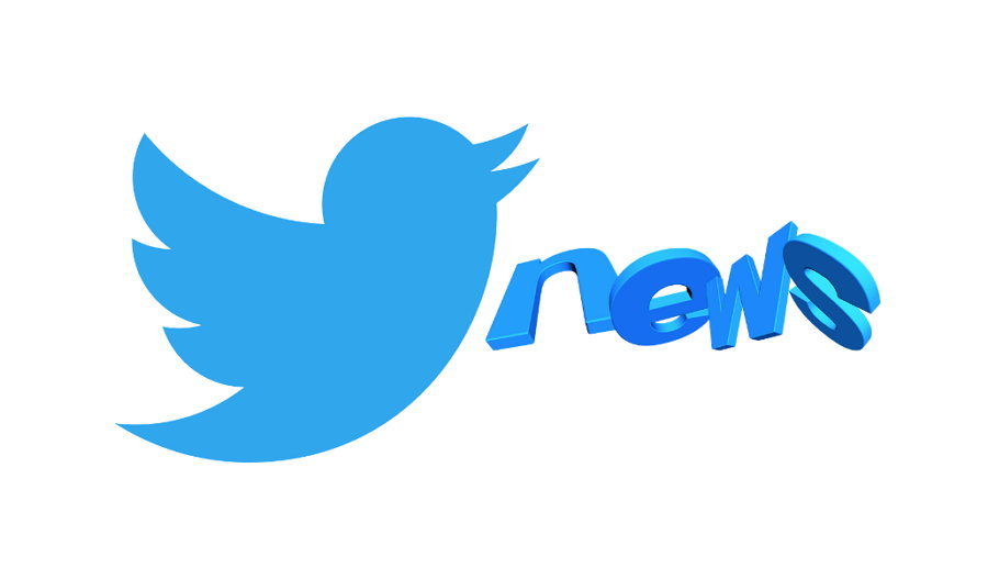 Twitter News - Notificaciones