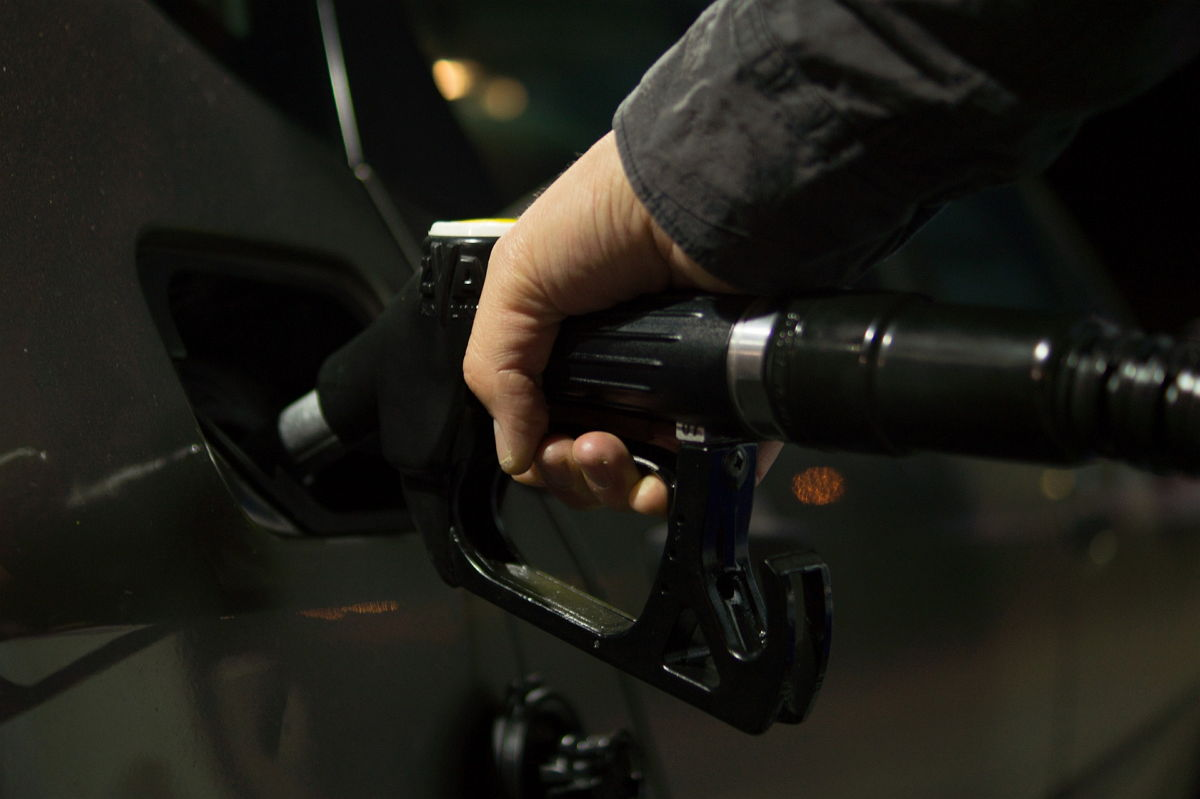 Automóviles - Combustible Fósil - Calentamiento Global