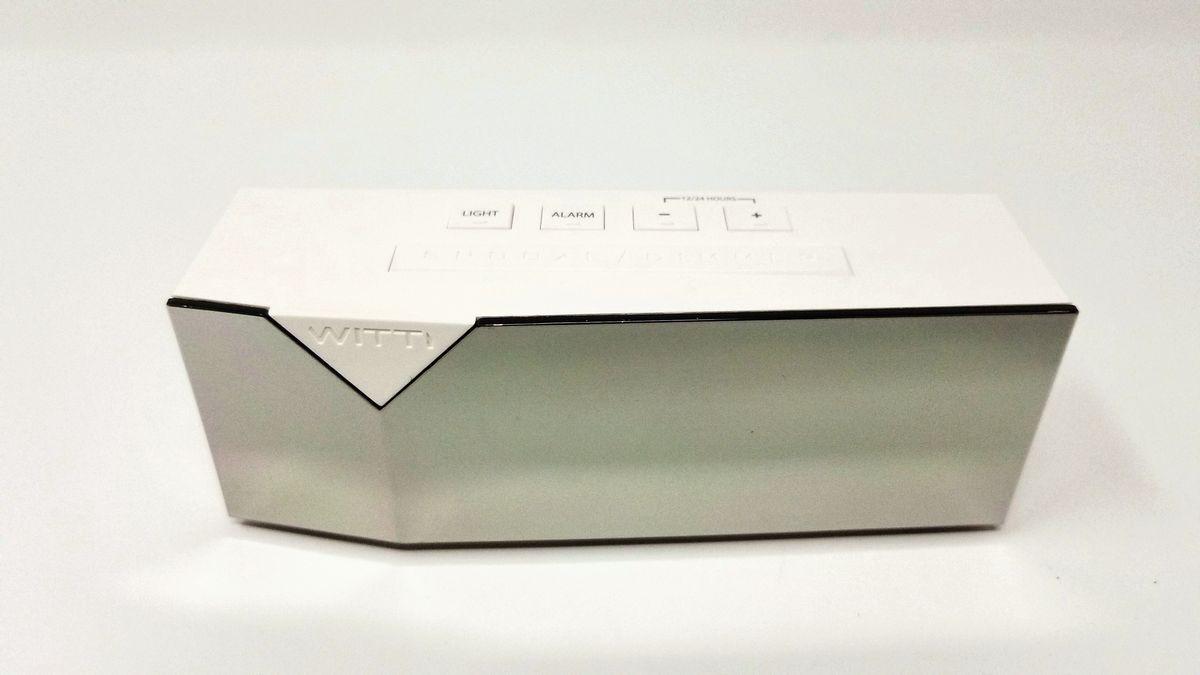 Witti Design - BEDDI Charge