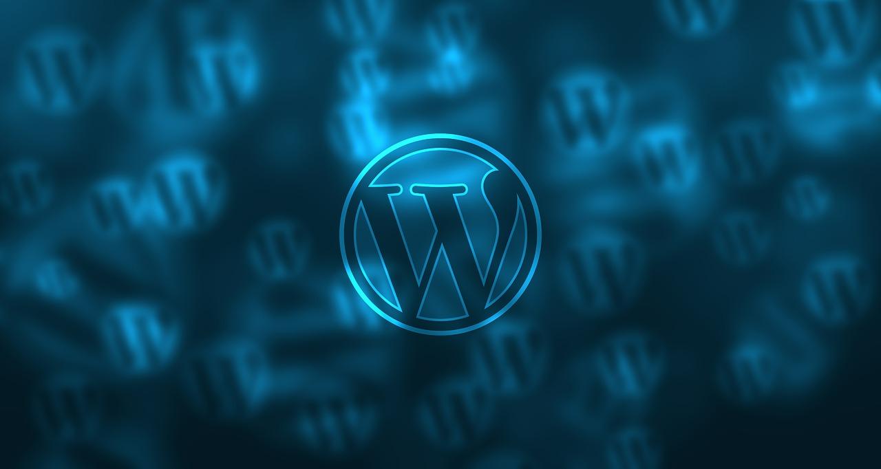 Aprender WordPress