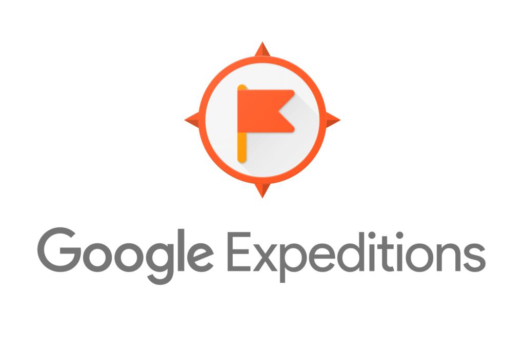 Expediciones de Google ya incluye tours de Realidad Aumentada