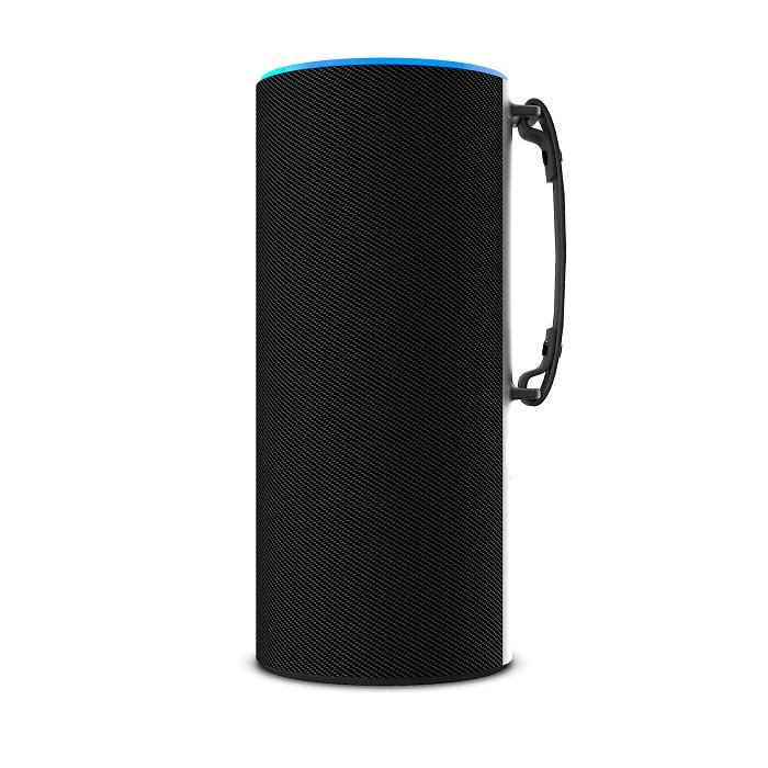 Ninety7 Sky para Amazon Echo 2