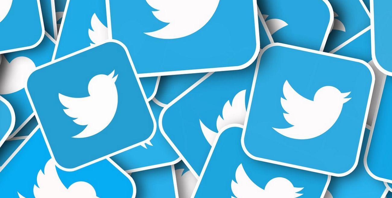 Twitter - Reglas de Twitter