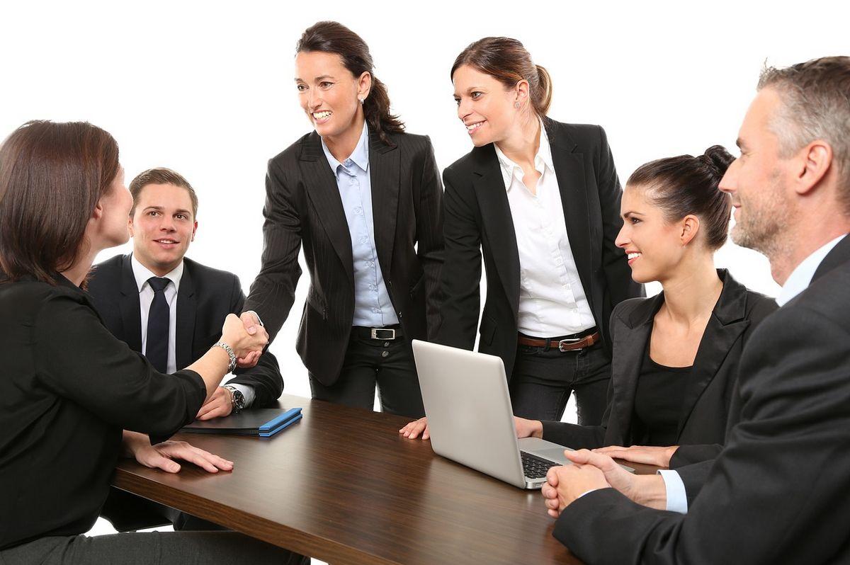 Empleo - Tecnología - Profesionales