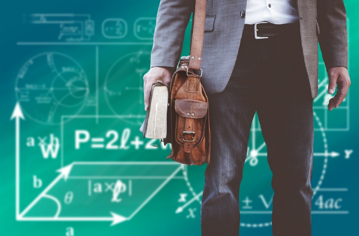 Estudiantes - Carreras del Futuro - STEM