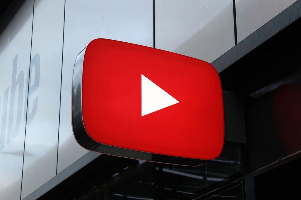Montar un Negocio en Youtube