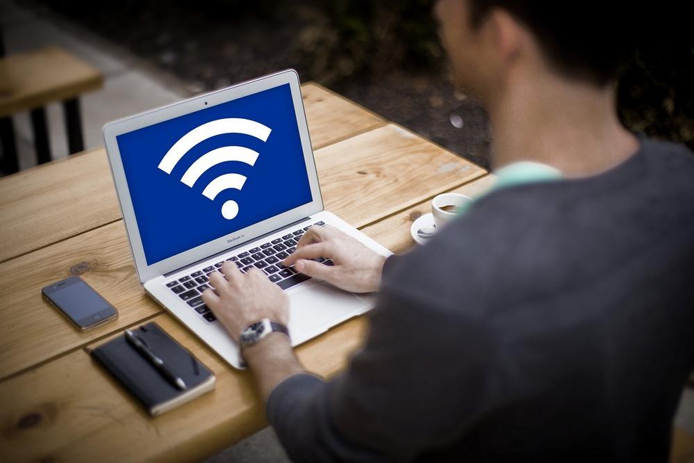 WiFi - Lo más leído