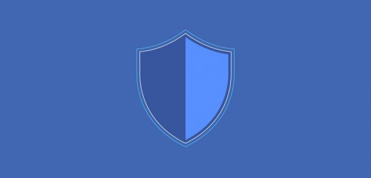 Facebook - Ciber Seguridad