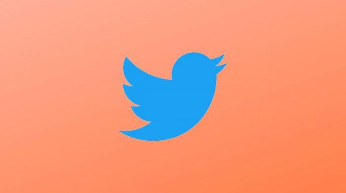 Twitter prueba Fleets, tweets efímeros que solo duran 24 horas, similares a  las historias de Instagram
