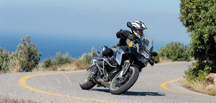 Continental Moto - Sistema de Seguridad ABS