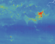 Contaminación Atmosférica - Impacto COVID-19 - Europa - Asia - África y Oceanía